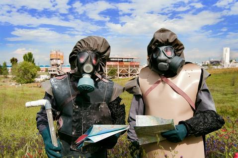 Risultati immagini per cereali chernobyl