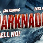 Sharknado 3 + digiuno