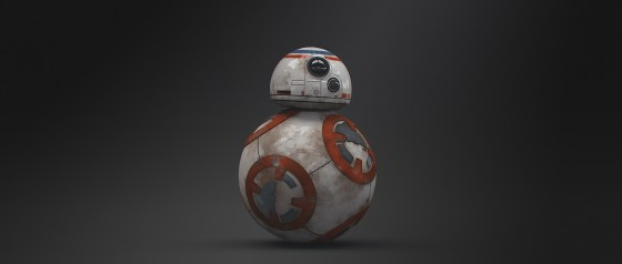 bb8-droid-star-wars-3d-fx