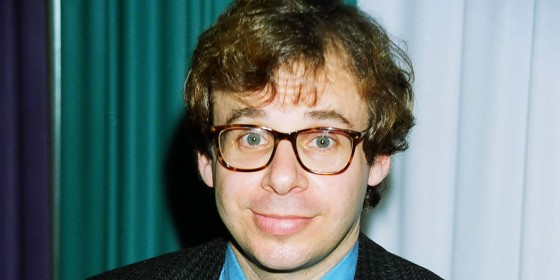 Rick-Moranis-Net-Worth