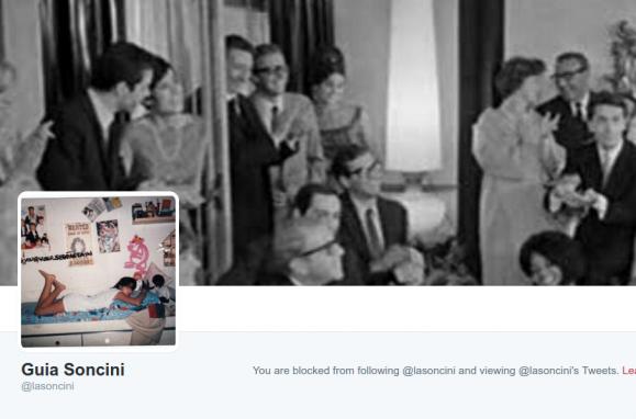 blocked1