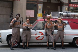 ghostbusters-2016-official-700x468