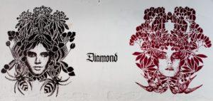 diamond-22