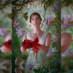 MOTHER! di Aronofsky e gli Oscar (e i Razzie) 2018