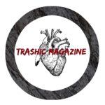 Giuseppe Casa su Trashic Magazine