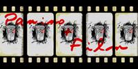 Panino+Film
