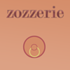 Zozzerie