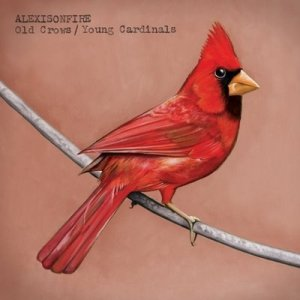 Alexisonfire-Old-Crows-Young-Cardinals