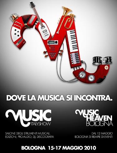 musicitalyshow
