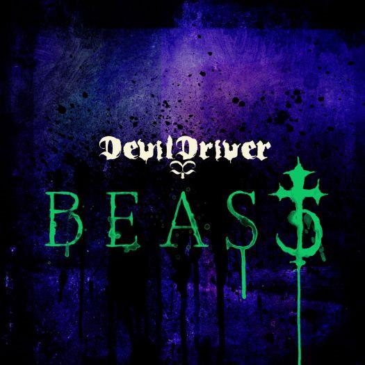 devildriver-beast