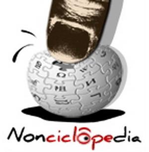 1196496862_nonciclopedia