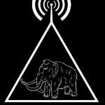 WebRadioMammuth! Una realtà che nasce dal basso!