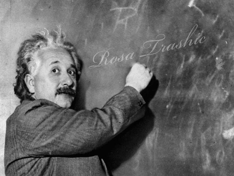 Einstein1edited
