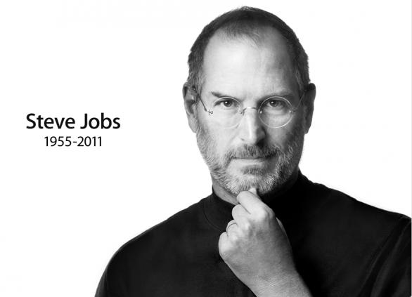 steve_jobs_1955_2011