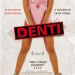 Denti + Torrone