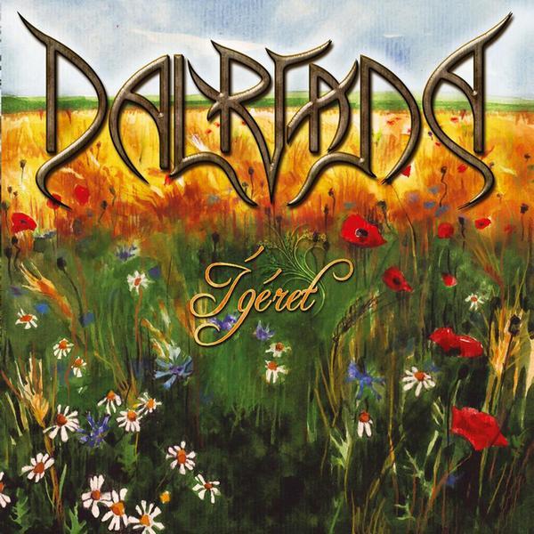 Dalriada-Igeret-2011
