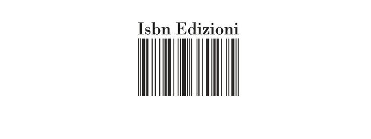 isbn logo