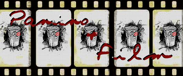 panino+film cwerwopy