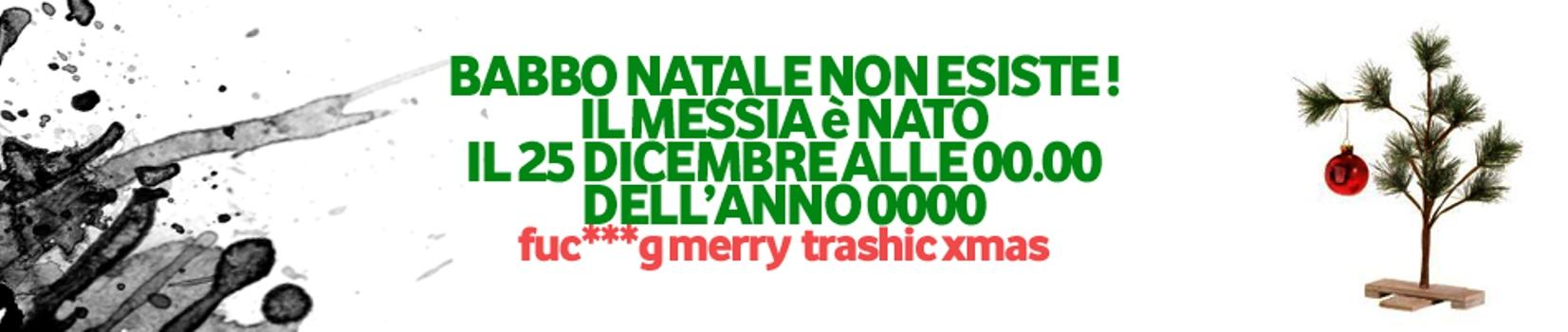 header natalizio dall'otto dic copy123