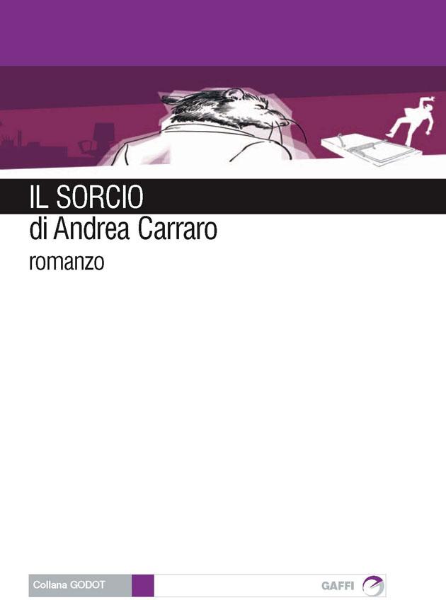 sorcio_carraro1