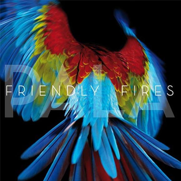 friendly-fires-pala