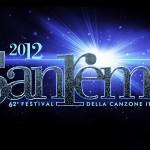 Sanremo 2012 – I voti di Tms KING