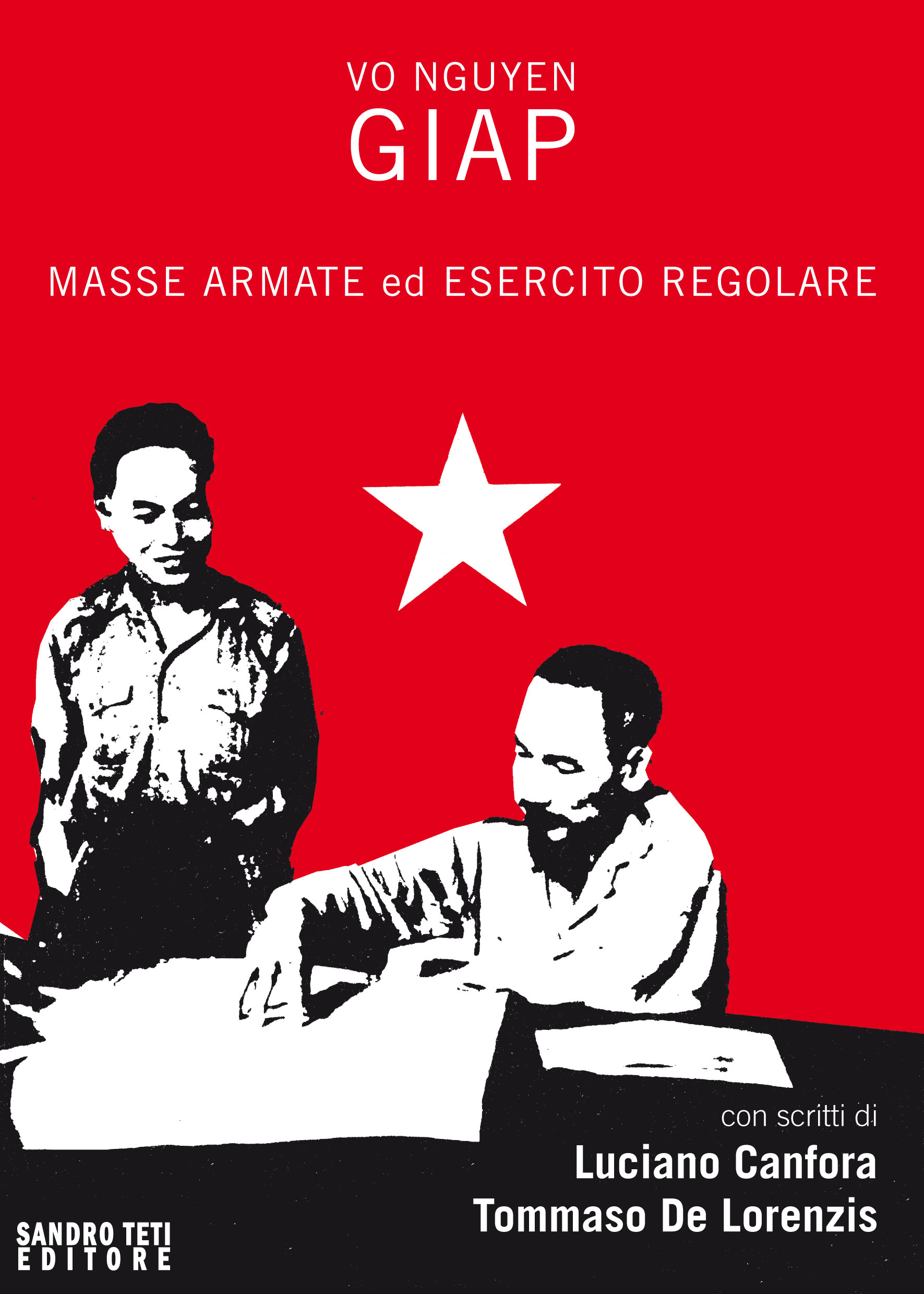 cover_masse_armate_def