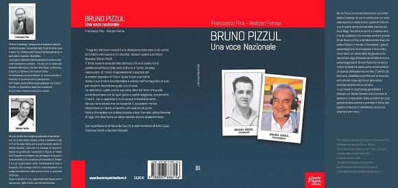 Copertina definitva libro Pizzul