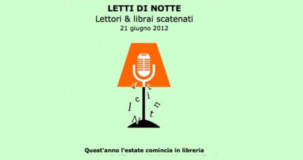 lettidinotte