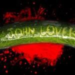 John Lover + Insalata di cetrioli