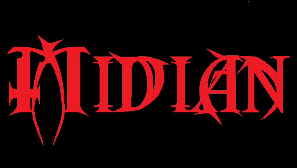 MIDIAN logo