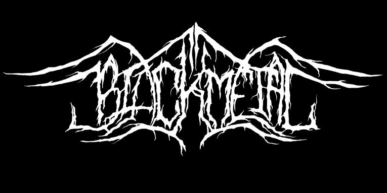 Black_Metal___logo_by_Tonito292