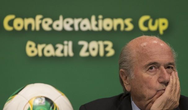 Brazil Soccer Confed Cup.JPEG-04e87