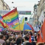 Milano Pride 2013