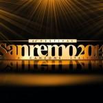 Sanremo 2014 – I voti di TmsKING