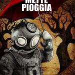 METTE PIOGGIA, Gianni Tetti