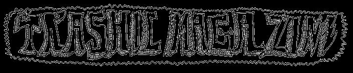 cropped-Logo-trashic-dr-pira3.png