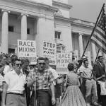 I nazisti dell'Illinois stanno con le sentinelle (e noi?)