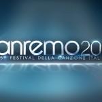 SANREMO 2015 – I VOTI DI TMSKING
