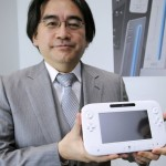Goodbye Satoru Iwata