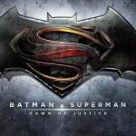 5 Cose che non vanno in  BATMAN V SUPERMAN