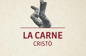 LA-CARNE-Cristò-Neo-Edizioni-